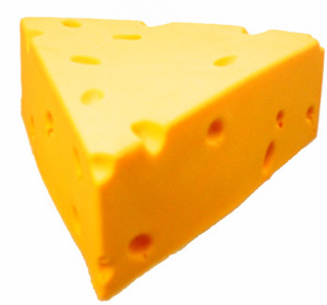 cheesewedge_350.jpeg