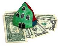 684401_buy_a_house
