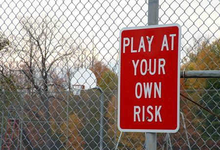 play_risk.jpg