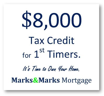 taxcredit1